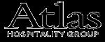 Atlas-Logo_web