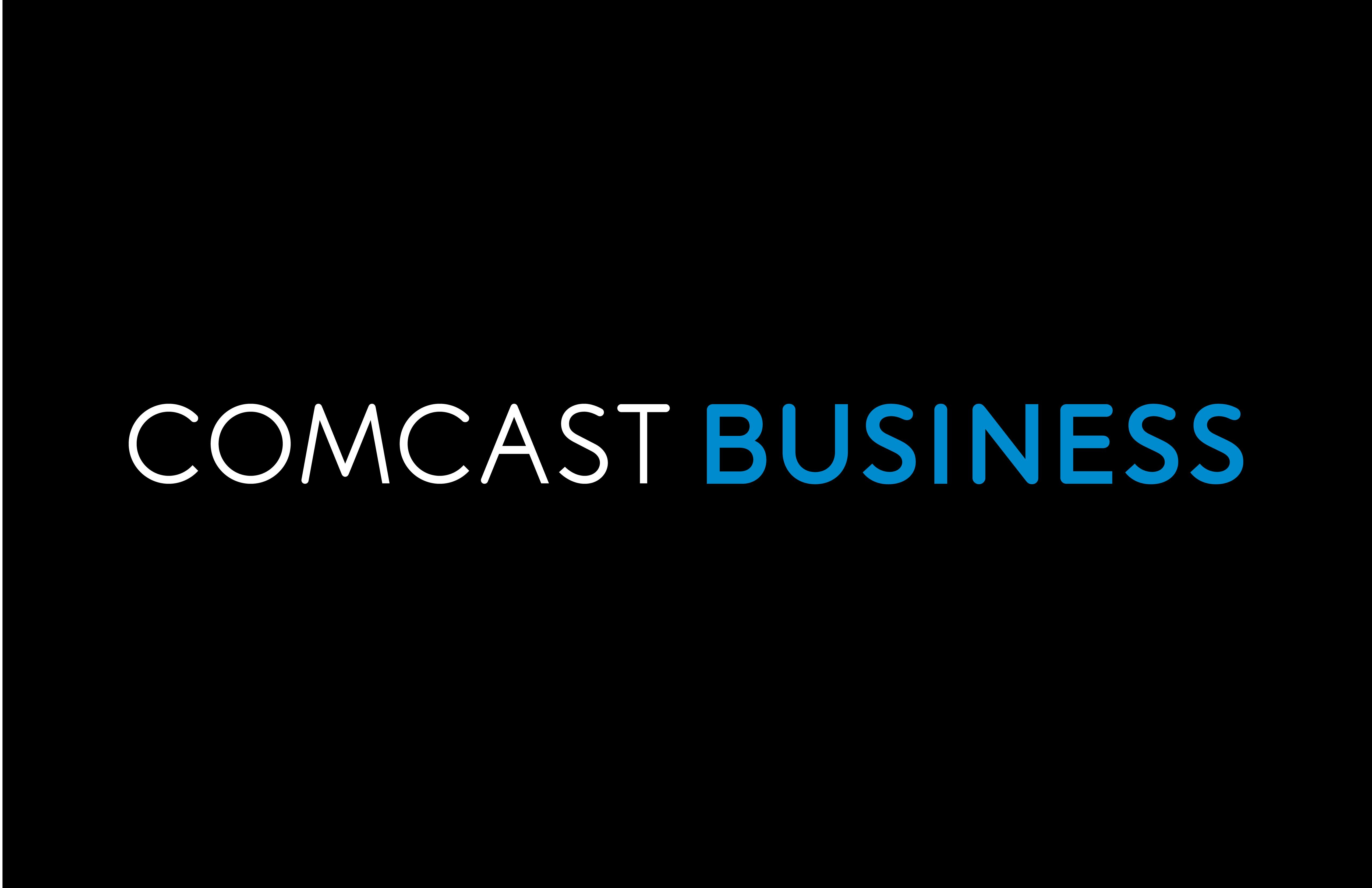 COMCAST_BUSINESS_LOGO_HOR_5.04_WHITE-BLUE-01