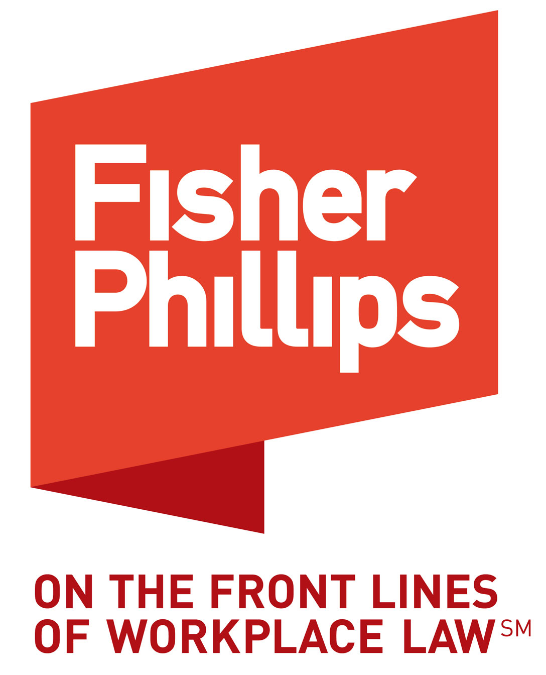 FisherPhillips_New logo 2016
