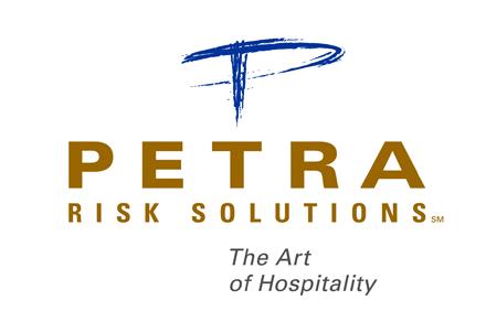 Petra Risk Solutions