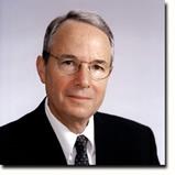 Jim Abrams