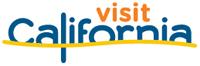 VCA_Color_Logo_CMYK