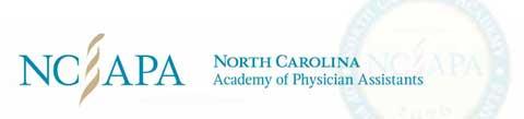 NCAPA_cvent_logo3_mobile