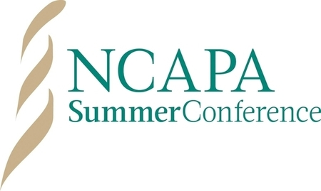NC Academy of Physician Assistants 2012 Summer Conference