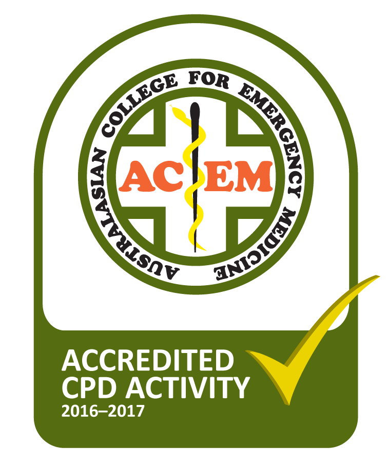 ACEM_CPD_Accreditation_Logo
