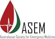 ASEM Logo_BLEND