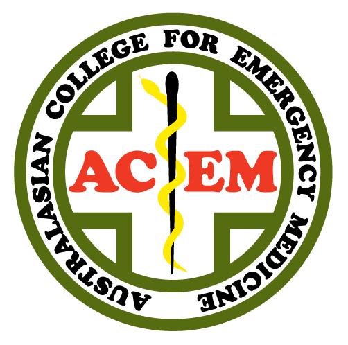 ACEM_V1