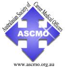 ASCMO Logo