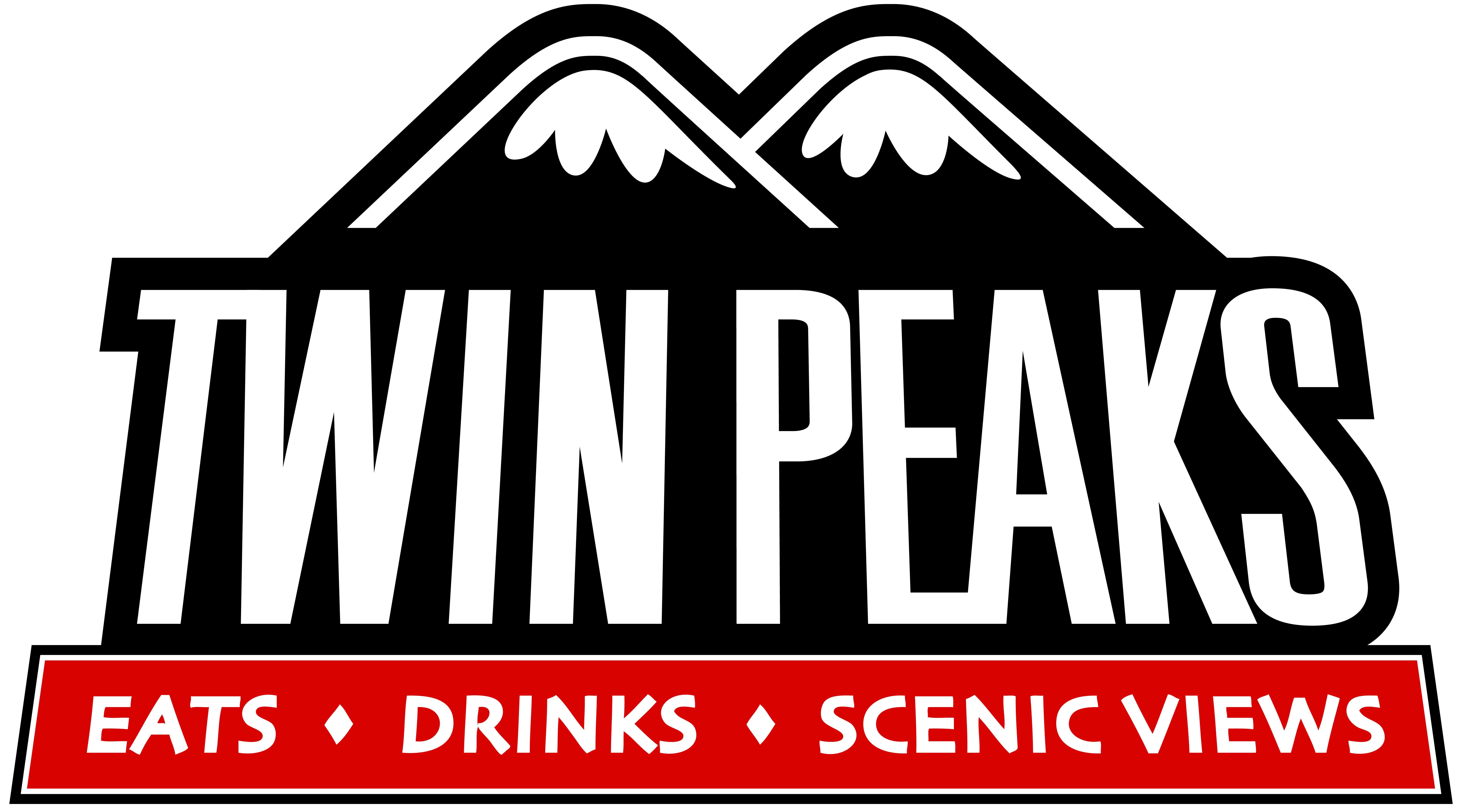 TwinPeaks_Logo_Red_Eats Drinks Scenic Views_Versio