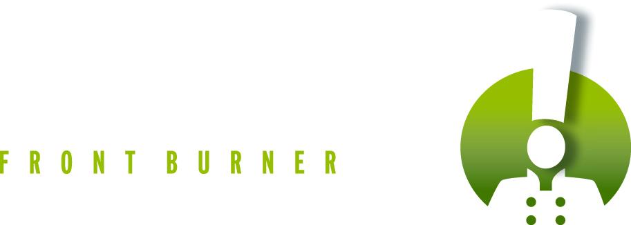 Frontburner high res logo
