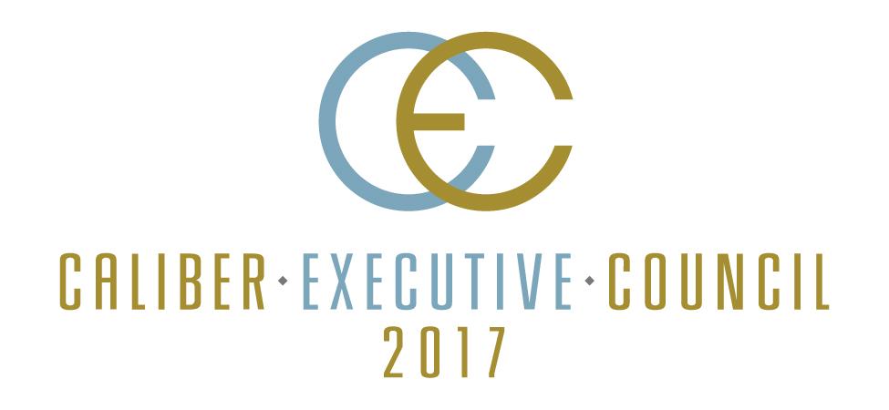CEC_2017_3-Line_rgb
