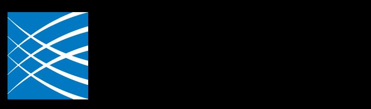 Broad_logo_PMS300