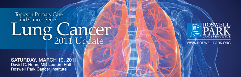 Topics in Primary Care and Cancer Series: Lung Cancer 2011 Update