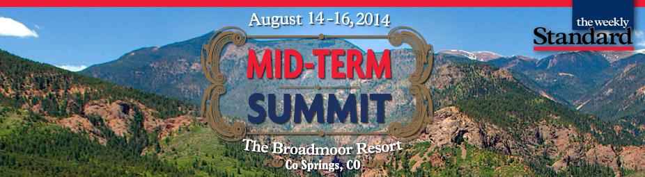 TWS-Broadmoor_Scenery1