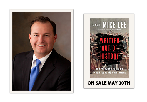 mike-lee-and-book