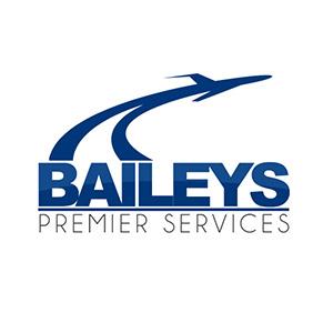 Bailey's Premier Services