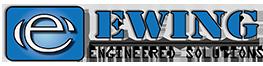 Ewing Engineered Solutions