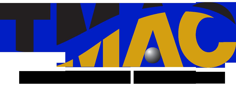 TMAC-Work-SmartLogo-high-res