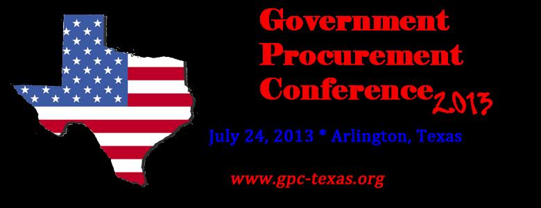 GPC-Banner-2013