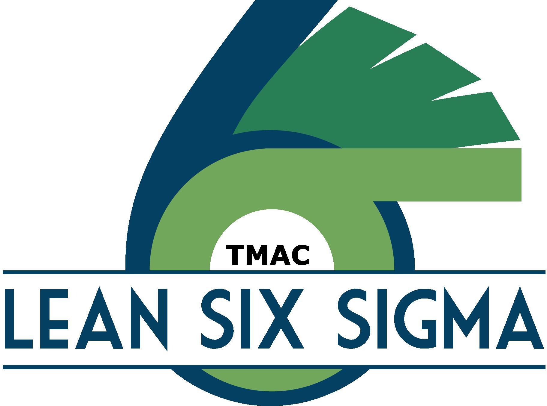LSS Logo 1