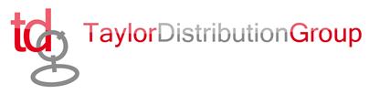 Taylor Distribution Group