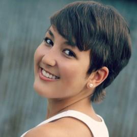 Olivia Maccoux from HA website.jpg