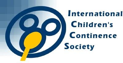 ICCS Logo