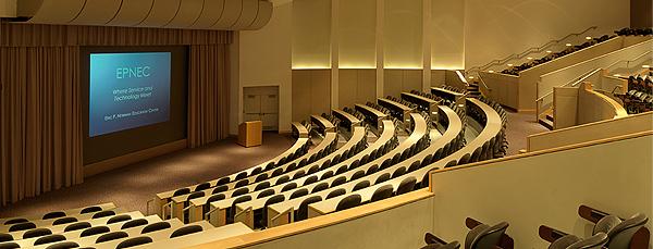 auditoriumhomepg