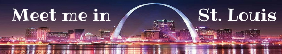 Meet me in St. Louis banner