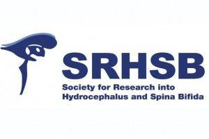SRHSB Logo