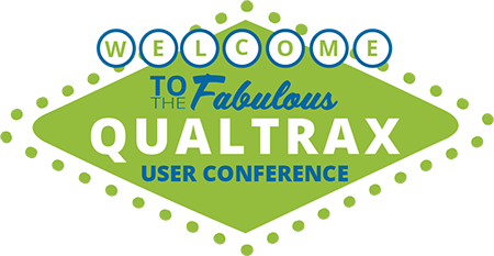 2017 Qualtrax User Conference
