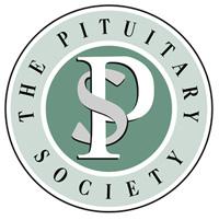 Pituitary Society Logo Small