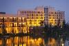 Jinling Riverside Conference Hotel Nanjing