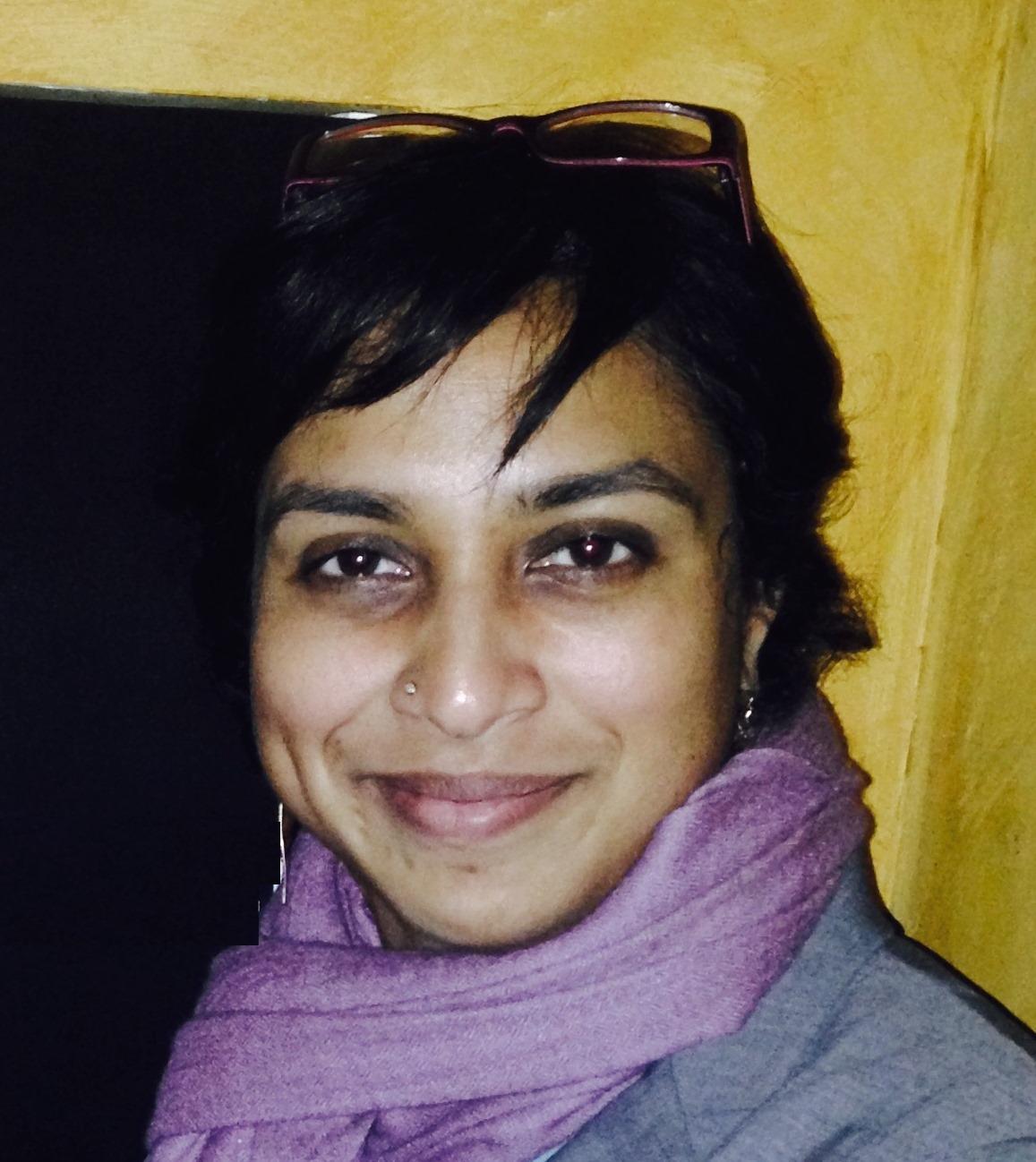 Shalini headshot hi-res.jpg