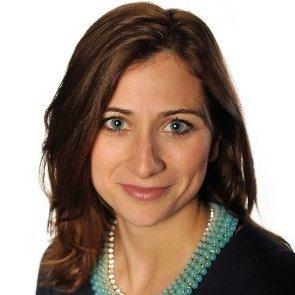 Eleni D Janis.jpg