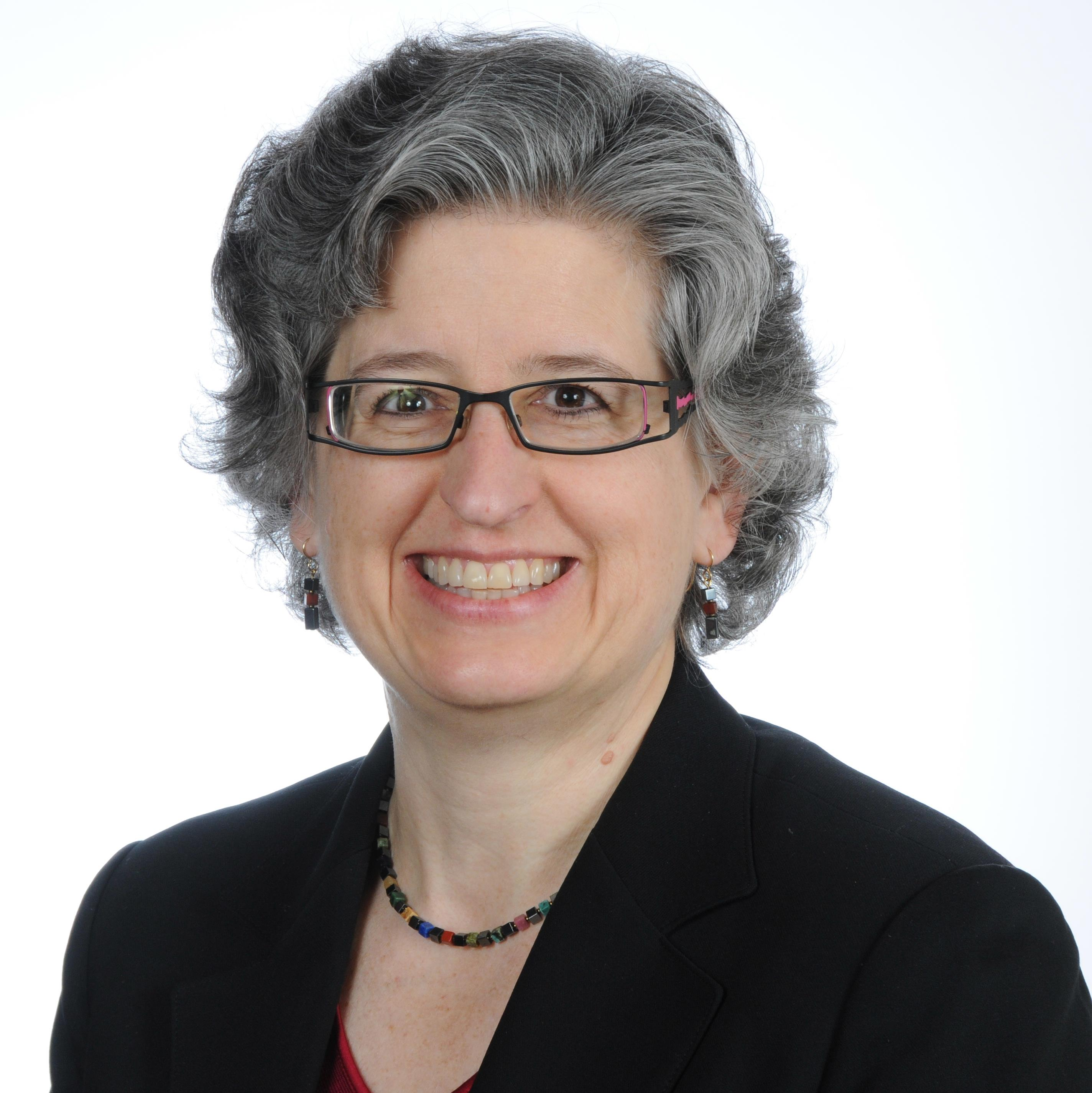 Cheryl Smith (2).JPG