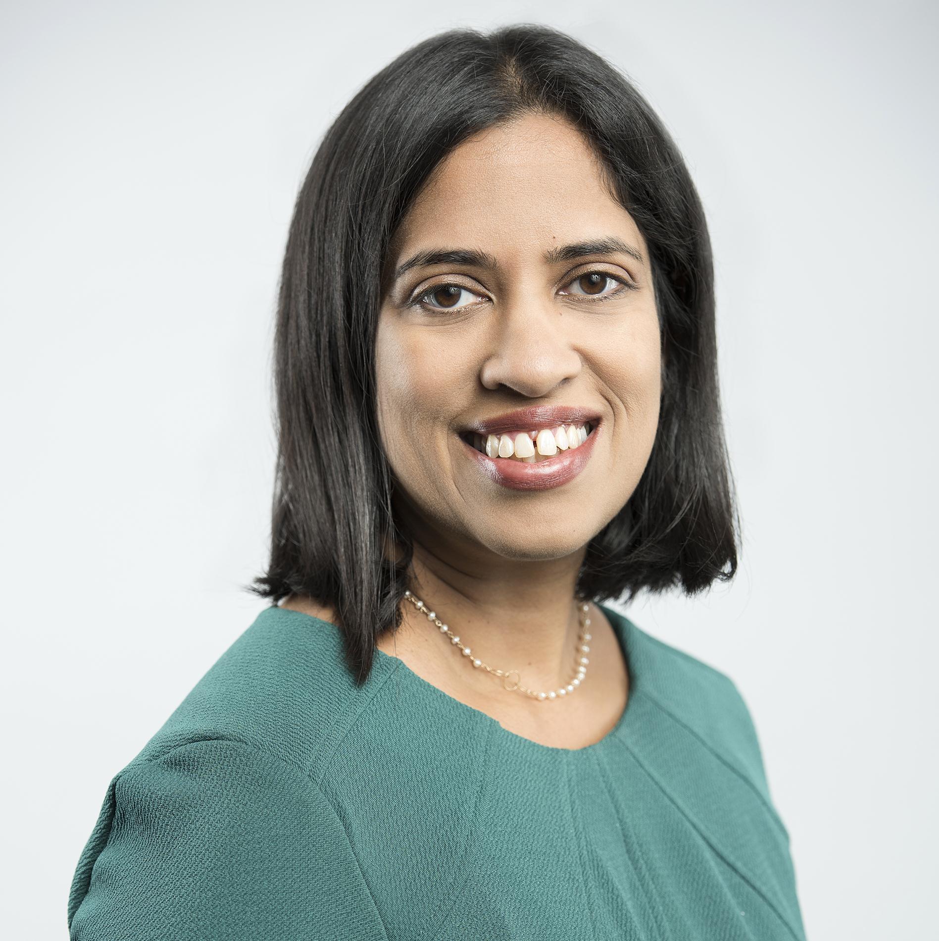 Reshma headshot.jpg