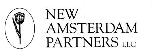 NewAmsterdamPartners LOGO