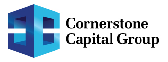 Cornerstone Capital Inc.
