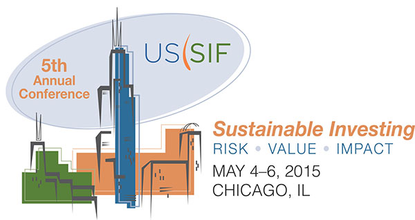 USSIF_2015_ConfLogo