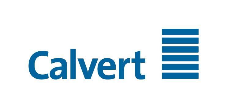Calvert R&M