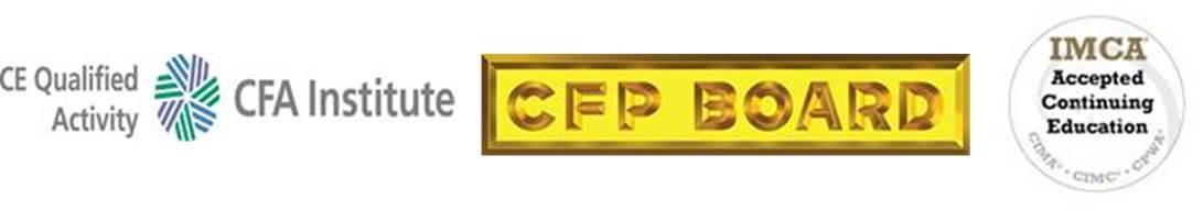 CE logos