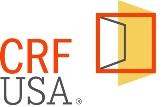 CRF USA