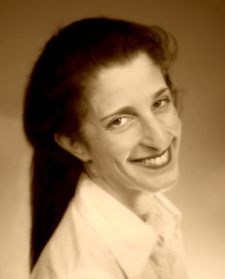 Kimberly Gladman