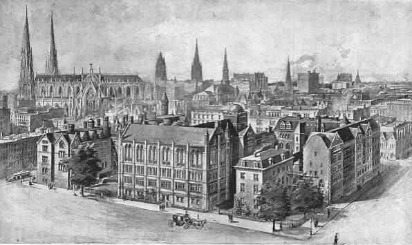 columbia-midtown-1800s