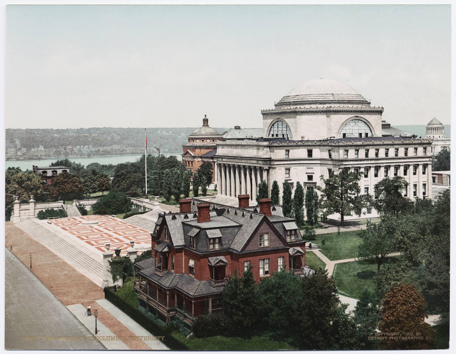 columbia-low-1903