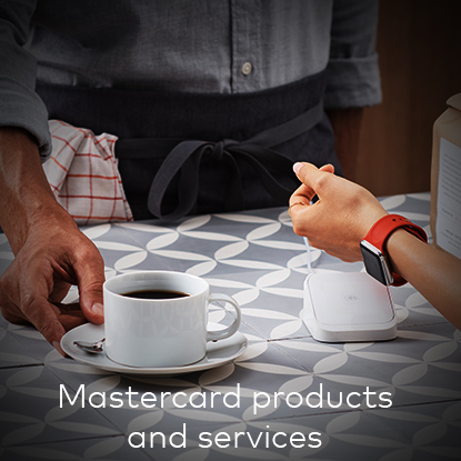 product and services-Recovered