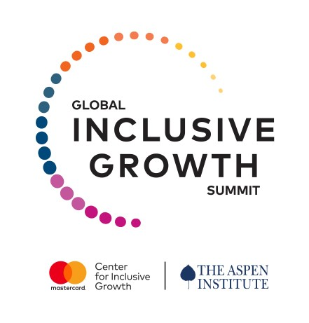 Global Inclusive Growth Summit