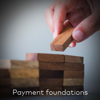 payment foundations-Recovered