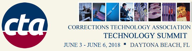 2018 CTA Technology Summit
